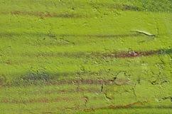 πράσινο χρώμα ανασκόπησης Στοκ Φωτογραφίες
