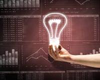 πράσο επιχειρησιακών επιχειρηματιών 'brainstorming' ανασκόπησης που φαίνεται συλλογισμός ψηλός σκεπτόμενος επάνω το λευκό απεικόν Στοκ φωτογραφίες με δικαίωμα ελεύθερης χρήσης