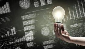πράσο επιχειρησιακών επιχειρηματιών 'brainstorming' ανασκόπησης που φαίνεται συλλογισμός ψηλός σκεπτόμενος επάνω το λευκό απεικόν Στοκ εικόνες με δικαίωμα ελεύθερης χρήσης