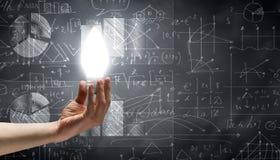 πράσο επιχειρησιακών επιχειρηματιών 'brainstorming' ανασκόπησης που φαίνεται συλλογισμός ψηλός σκεπτόμενος επάνω το λευκό απεικόν Στοκ φωτογραφία με δικαίωμα ελεύθερης χρήσης