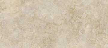 Πραγματικά φυσικά σύσταση και υπόβαθρο πετρών Στοκ Φωτογραφία