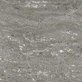Πραγματικά φυσικά σύσταση και υπόβαθρο πετρών Στοκ Εικόνες