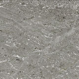 Πραγματικά φυσικά σύσταση και υπόβαθρο πετρών Στοκ φωτογραφία με δικαίωμα ελεύθερης χρήσης
