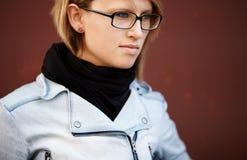 πραγματικές νεολαίες γ&upsi Στοκ εικόνες με δικαίωμα ελεύθερης χρήσης