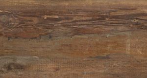 Πραγματικό φυσικό ξύλινο υπόβαθρο σύστασης και επιφάνειας Στοκ Φωτογραφίες