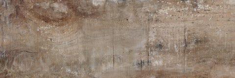 Πραγματικό φυσικό ξύλινο υπόβαθρο σύστασης και επιφάνειας Στοκ Φωτογραφία
