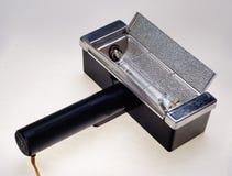 πρακτικός λαμπτήρας αλόγ&omic στοκ φωτογραφία με δικαίωμα ελεύθερης χρήσης