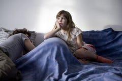 προβλήματα s παιδιών Στοκ Φωτογραφίες