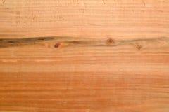Προγραμματισμένος ξύλινος πίνακας - Plumwood στοκ εικόνες με δικαίωμα ελεύθερης χρήσης