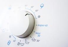 προγραμματισμός κουμπιών Στοκ φωτογραφία με δικαίωμα ελεύθερης χρήσης