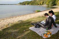 προγραμματισμός μήνα του μέ Στοκ φωτογραφία με δικαίωμα ελεύθερης χρήσης