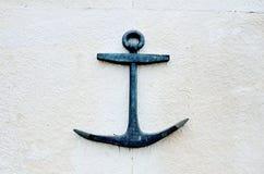προγόνων Στοκ εικόνα με δικαίωμα ελεύθερης χρήσης