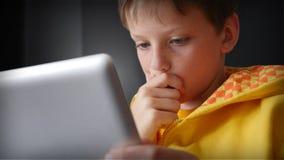 Προκλήσεις παιχνίδι online στοκ εικόνες με δικαίωμα ελεύθερης χρήσης