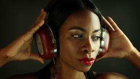 Προκλητική γυναίκα disco φιλμ μικρού μήκους