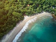 Προορισμός ταξιδιού της Νικαράγουας στοκ φωτογραφίες με δικαίωμα ελεύθερης χρήσης