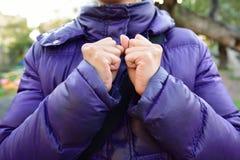 Προς την καρδιά και προσεηθείτε Στοκ Φωτογραφίες