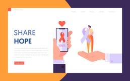Προσγειωμένος σελίδα ελπίδας μεριδίου Δώστε το υγιείς μεταμοσχεύσιμους όργανο και τον ιστό για έναν άλλο χαρακτήρα Εκτός από και  απεικόνιση αποθεμάτων