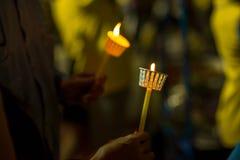Προσεηθείτε για τα γενέθλια του βασιλιά Στοκ εικόνες με δικαίωμα ελεύθερης χρήσης
