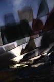 προσευχή σημαιών Στοκ εικόνες με δικαίωμα ελεύθερης χρήσης