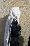 προσευχή Στοκ φωτογραφία με δικαίωμα ελεύθερης χρήσης
