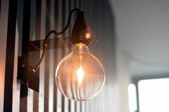 Προσθέστε λίγο περισσότερο φως Στοκ φωτογραφίες με δικαίωμα ελεύθερης χρήσης