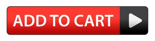 προσθέστε το κάρρο κουμ&pi ελεύθερη απεικόνιση δικαιώματος