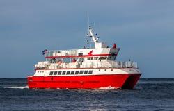 Προσοχή φαλαινών Στοκ φωτογραφίες με δικαίωμα ελεύθερης χρήσης