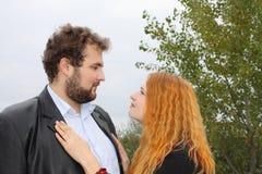 προσφορά αγάπης Στοκ εικόνες με δικαίωμα ελεύθερης χρήσης