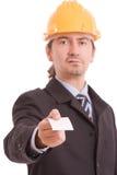 προσφορά ατόμων επαγγελμ στοκ φωτογραφία με δικαίωμα ελεύθερης χρήσης