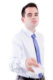 προσφορά ατόμων επαγγελμ στοκ εικόνα με δικαίωμα ελεύθερης χρήσης