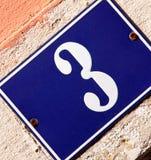 προσφώνηση Στοκ φωτογραφία με δικαίωμα ελεύθερης χρήσης