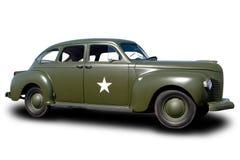 προσωπικό αυτοκινήτων στοκ φωτογραφία με δικαίωμα ελεύθερης χρήσης