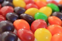 προτίμηση χρωμάτων στοκ εικόνες με δικαίωμα ελεύθερης χρήσης