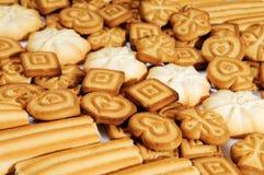 προϊόντα βιομηχανιών ζαχαρ&omeg Στοκ Εικόνες