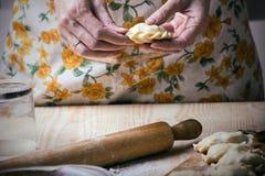 προϊόντα εικόνας σχεδίου αρτοποιείων Στοκ εικόνες με δικαίωμα ελεύθερης χρήσης