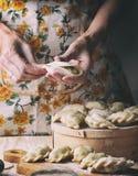 προϊόντα εικόνας σχεδίου αρτοποιείων Στοκ φωτογραφίες με δικαίωμα ελεύθερης χρήσης