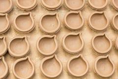 Προϊόν αγγειοπλαστικής Στοκ εικόνα με δικαίωμα ελεύθερης χρήσης
