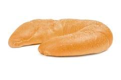 Προϊόν ψωμιού Στοκ εικόνες με δικαίωμα ελεύθερης χρήσης