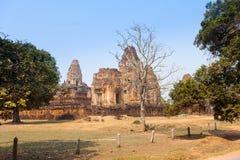 Προ rup ναός σε Angkor σύνθετο στην Καμπότζη Στοκ φωτογραφία με δικαίωμα ελεύθερης χρήσης