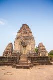 Προ rup ναός σε Angkor σύνθετο στην Καμπότζη Στοκ Εικόνα