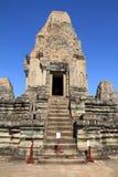 Προ Rup σε Angkor Στοκ Φωτογραφία