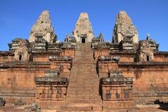 Προ Rup σε Angkor Στοκ Φωτογραφίες
