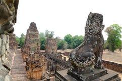 Προ Rup, Angkor, Καμπότζη Στοκ Εικόνες