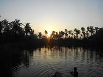 Πισίνα στοκ εικόνες