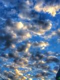 Πρωί Westchester Στοκ Εικόνα