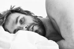 Πρωινού ομορφιάς στερεότυπη ρουτίνα ομορφιάς πρακτικών πινάκων ελέγχου ουσιαστική Το πρόγραμμα ομορφιάς σας Ελκυστική εμφάνιση φα στοκ εικόνες
