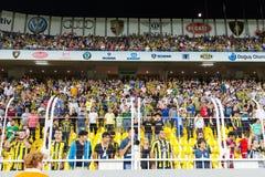 Πρωταθλήματα φιλανθρωπίας Soma Στοκ Φωτογραφίες