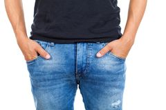 Πρόβλημα γονιμότητας στους νεαρούς άνδρες στοκ φωτογραφίες με δικαίωμα ελεύθερης χρήσης
