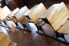 Πρόσβαση στην εκπαίδευση Στοκ φωτογραφία με δικαίωμα ελεύθερης χρήσης
