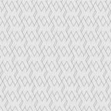 πρόσθετος γεωμετρικός σύγχρονος μορφής ανασκόπησης eps8 Διανυσματική απεικόνιση